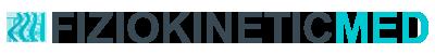 Fiziokineticmed Logo