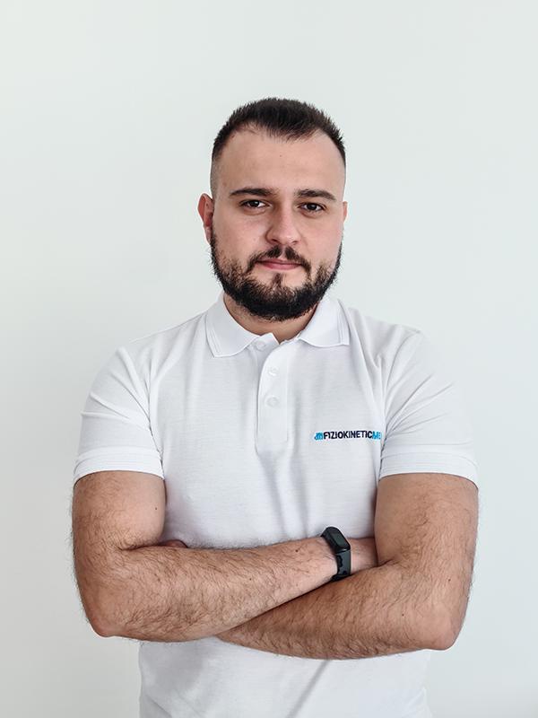 Denis-Emanuel Păun