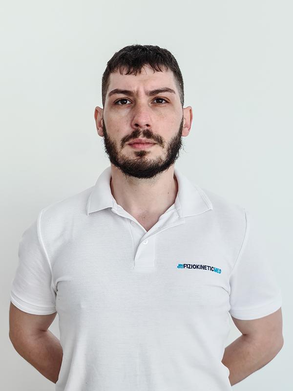 Flavius Murariu
