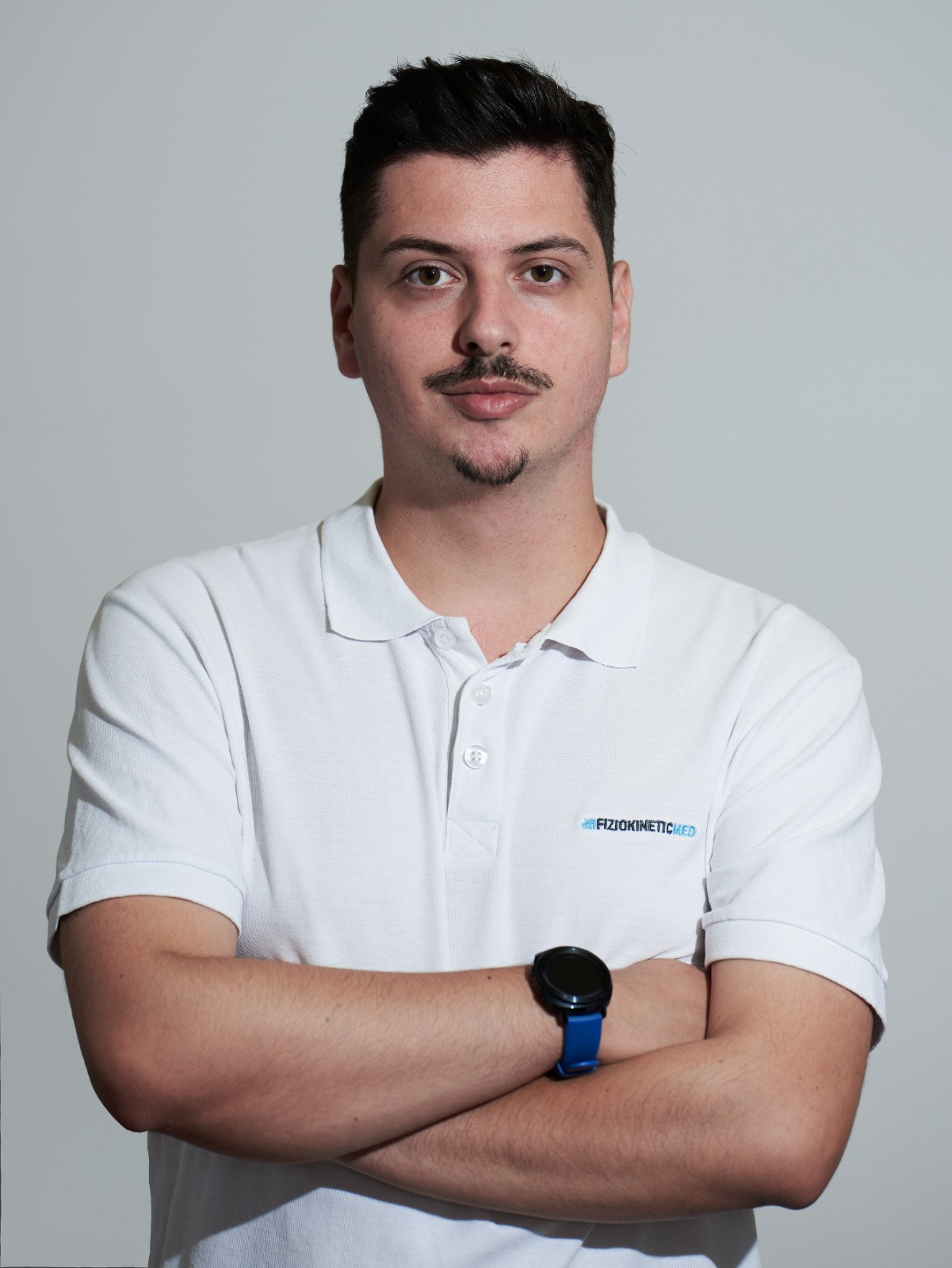 Serban Iuliu Stefan